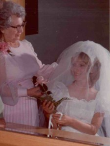 mothers of the bride - Version 2