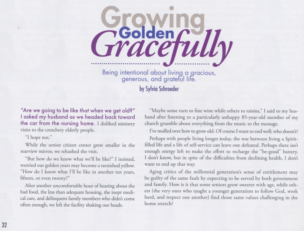 Growing Golden Gracefully 01b