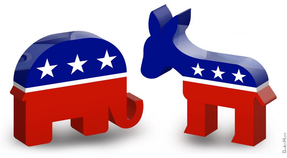 politics-by-donkeyhotey-com