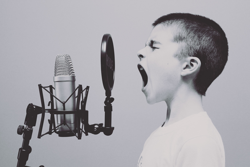 How can we encourage our children's honest questions but discourage disrespect, criticizing, and argument?